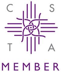 CSTA member-logo